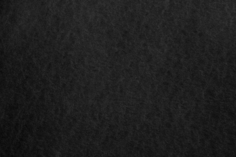 black parchment texture