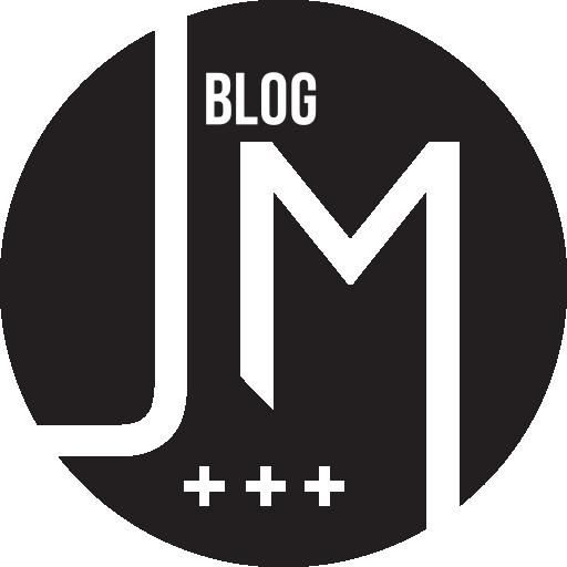JM-Logo-Blog