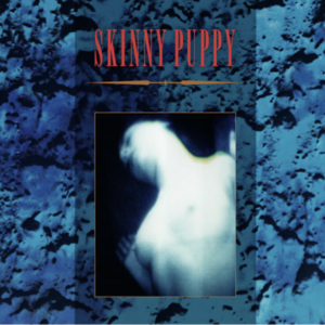 "Skinny Puppy's ""Mind: The Perpetual Intercourse"""