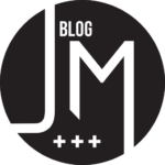 cropped-JM-Logo-Blog.png